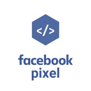 que es el pixel de facebook - Estrategia Digital