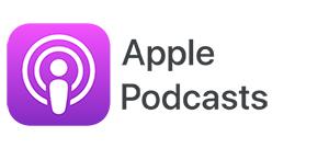 Creando Estrategia - Podcast - Sergio F. Esquivel - Estrategia Digital - Apple Podcasts