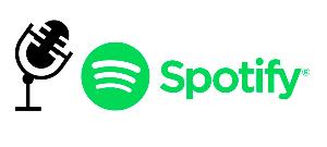 Creando Estrategia - Podcast - Sergio F. Esquivel - Estrategia Digital - Spotify Podcasts