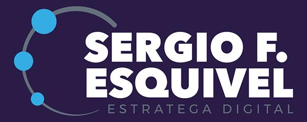 Sergio F Esquivel