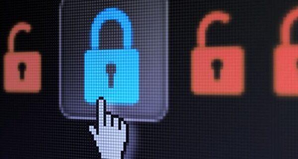 privacidad o experiencia - los retos de la privacidad digital- sergio f esquivel - estratega digital bitcoin estrategia digital