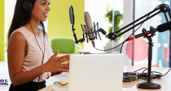 podcast facebook - sergio f esquivel - estratega digital privacidad o experiencia - los retos de la privacidad digital- sergio f esquivel - estratega digital estrategia digital