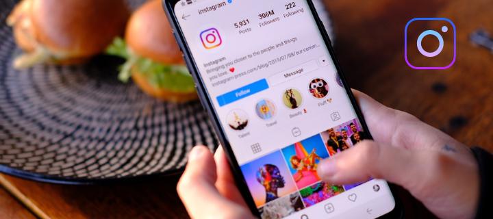 por que necesitas instagram stories historias - sergio f esquivel - estratega digital privacidad o experiencia - los retos de la privacidad digital- sergio f esquivel - estratega digital estrategia digital