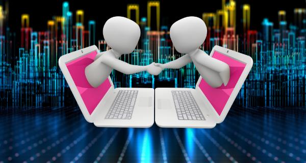 ¿Cómo ganarte la confianza del cliente? - sergio f esquivel - estratega digital privacidad o experiencia - los retos de la privacidad digital- sergio f esquivel - estratega digital estrategia digital